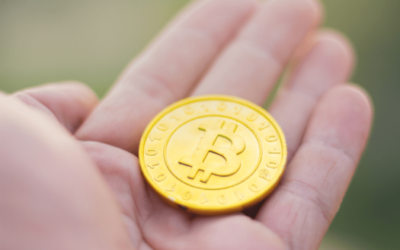 Bitcoin – What Investors Should Know